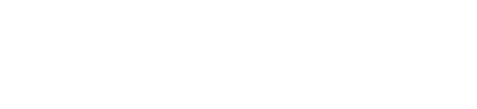 Vanadium logo