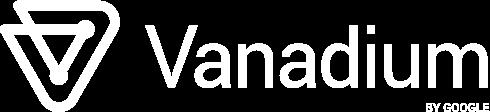 Logo vanadium google 2x