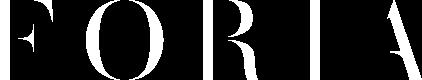 Logo foria 2x